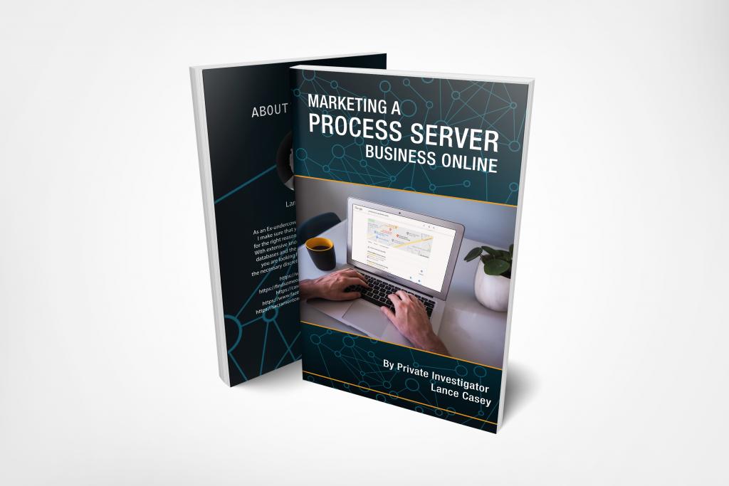 Marketing_A_Process_Server_Business_Online_3D (2)